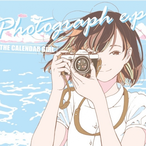 Photograph e.p.