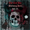 THE RED HOT BURNING HELL vol.14