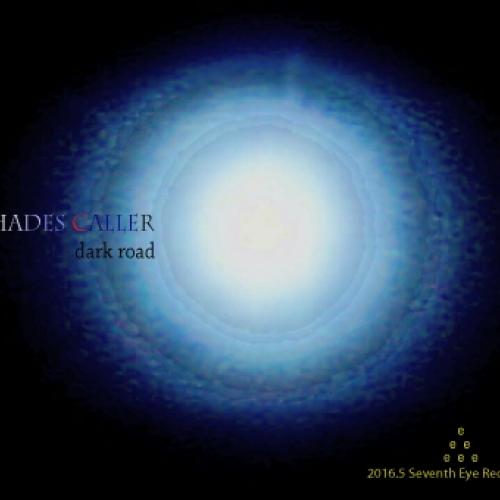 Dark Road(2016,5,17 OUT 1st Album)